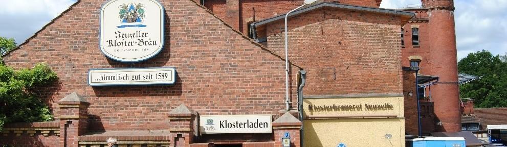 1-Klosterladen