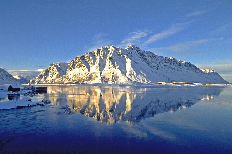 13-088=N-0297-N-Nordland, Lofoten