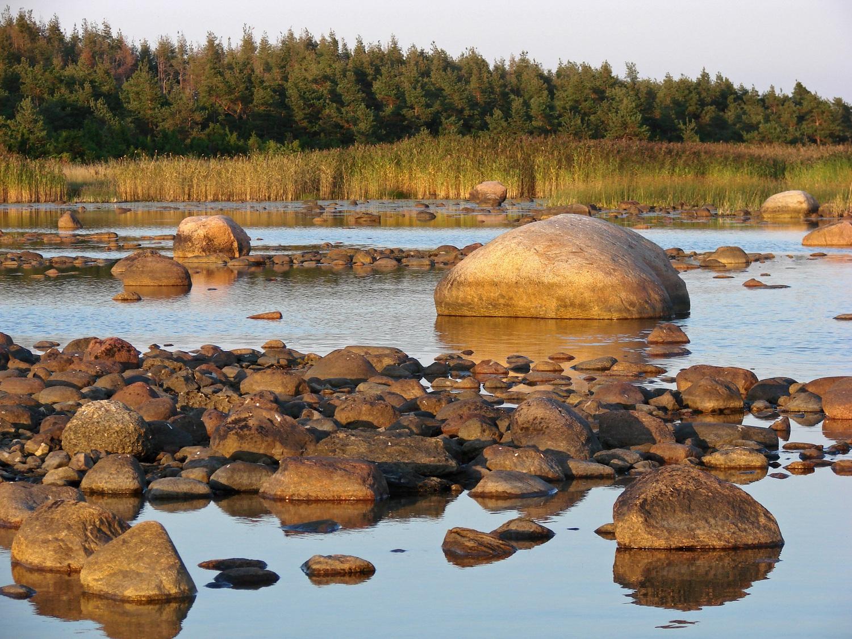 DSC01717a-Saaremaa, Vilsandi Nationalpark