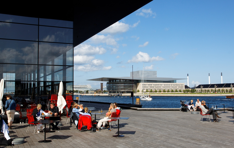 IMG_0031_DxO_raw-DK, Kopenhagen, Blick auf neues Opernhaus
