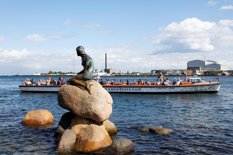 IMG_0195_DxO_raw-DK, Kopenhagen, Kleine Meerjungfrau