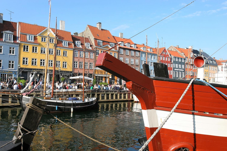 IMG_2516_DxO-DK, Kopenhagen, Nyhavn
