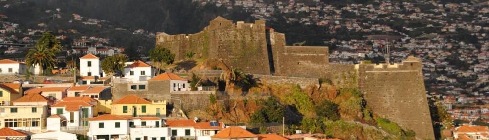 K1024_Madeira-FunchalFestung